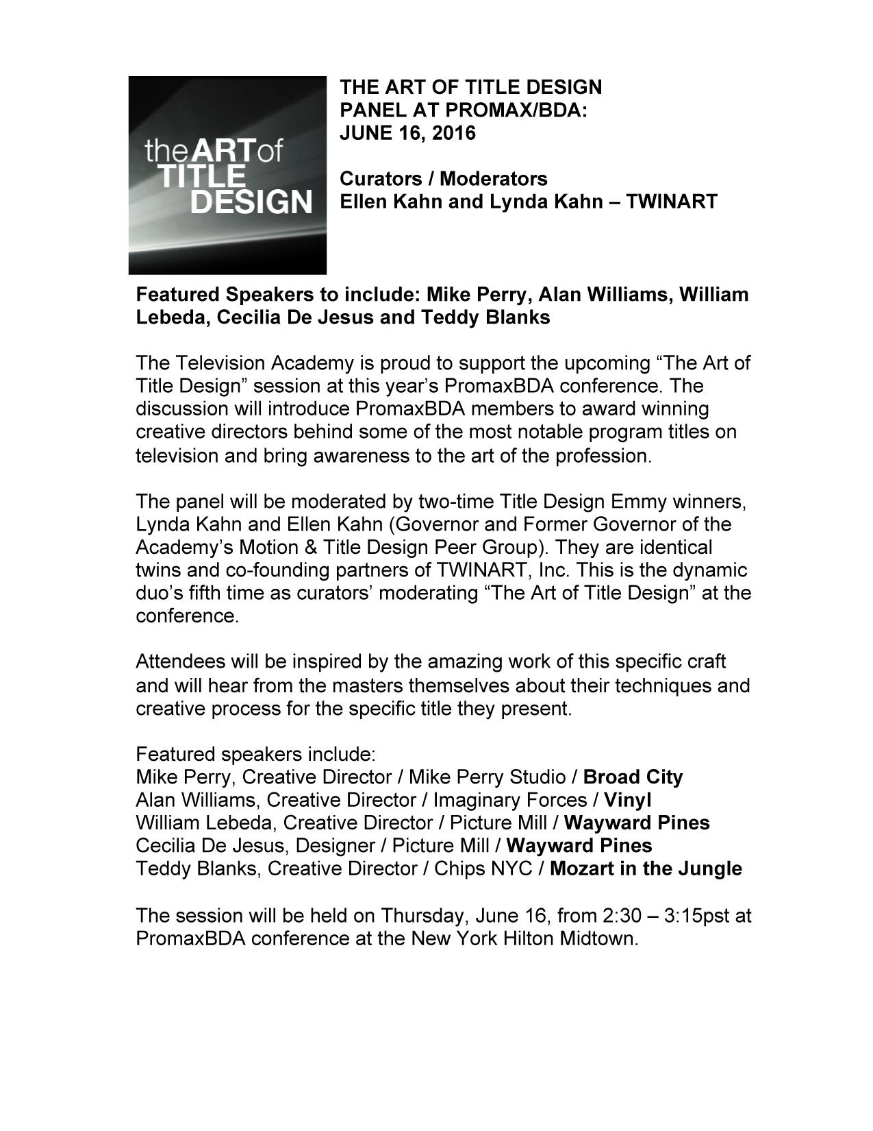 Press Twinart # Designe De Support De Television